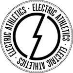 Electric Athletics